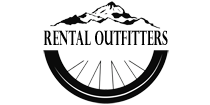 Rental Outfitters